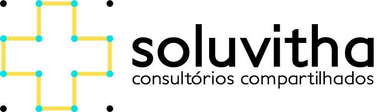 Soluvitha, Consultórios Compartilhados